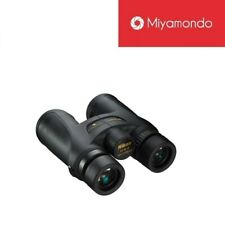 Nikon 8x42 Monarch 7 Binoculars (Black)
