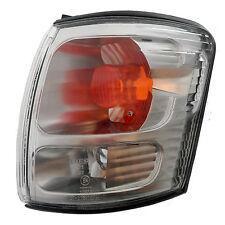 Toyota Hilux ab Bj. 01- Blinker Standlicht komplett mit Fassung und Birnen Links