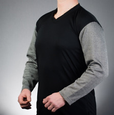 Elite-Armor Slash Resistant Body Armour Base Layer | Cut-Tex® PRO Level 5+