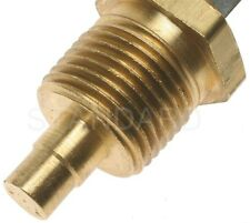Standard Motor Products TS71 Temperature Sending Switch For Gauge