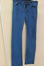 """7 For All Mankind Jeans 32"""" waist"""