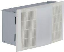 Ceiling Mount Bathroom Fan Heater Light Exhaust Ventilation Bath Vent NEW