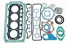 YANMAR ENGINE OVERHAUL GASKET KIT - 4D92E,4D94LE,4D94E,4TNE92,4TNE94,4TNE94L - H