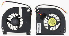 NEW DELL INSPIRON 6000 1501 9400 9300 PRECISION M90 VOSTRO 1000 CPU FAN B27