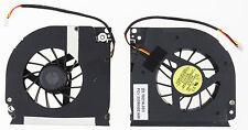 NEW DELL INSPIRON 6000 1501 9400 9300 PRECISION M90 VOSTRO 1000 CPU FAN B27