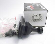 CONI-SEAL XK6122 Ball Joint - Prepaid Shipping (X-Ref: Moog K6122, TRW 10261)