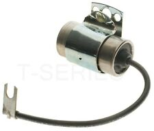 Standard/T-Series DR70T Condenser