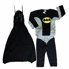 Size 8 Costumes for Men