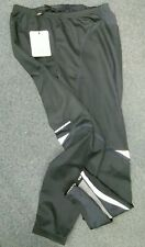 Cannondale LE Women's Cycling trousers. New. Size L (UK 14) . Black