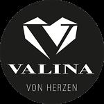 shop-valina