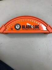 Bench Dog BL100Table Saw Blade-Loc Blade Lock