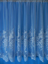 250 Cm Breite 201 Gardinen Vorhange Furs Wohnzimmer