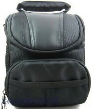 Camera Case Bag for Fujifilm FinePix S205 S4530 HS35 SL305 SL1000 S4800 S8200