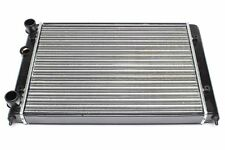 Kühler VW Golf III Vento Neuteil in Top Qualität EU Frei Wasserkühler