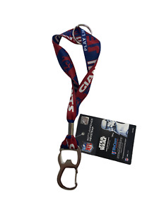 New York Giants Keystrap (One Size) Star Wars Keystrap - Blue - New