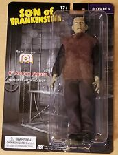 Son of Frankenstein Universal Monster 8