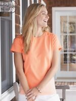 Hanes - Tagless Women's T-Shirt - 5680