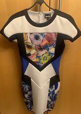 Just Cavalli Dress Size 10