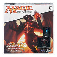 Arena of the Planeswalkers Battle For Zendikar Expansion Pack - New