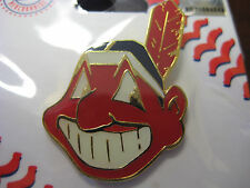 Cleveland Indians Pin-Aminco