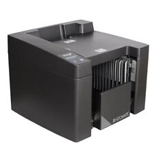 Coverbind Accel Cube Automatic Thermal Binding Machine