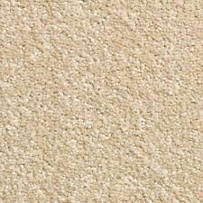SAMPLE Waterproof BATHROOM Carpet Gel Waffle Back Soft Stain Resistant Toilet