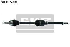 Antriebswelle für Radantrieb Vorderachse SKF VKJC 5991