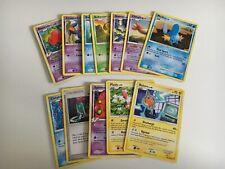 Pokemon Card Bundle - Platinum Supreme Victors - No Duplicates - EX/NM