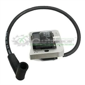 Kohler Ignition Module Coil CDI Fixed 20 584 03S Genuine OEM Made in the USA