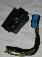 *BMW E38 E39 E46 323i 328i 523i 528i 535i 540i 740iL ASC Traction Control Switch