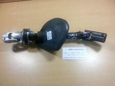GENUINE BRAND NEW Shaft Steering Gear Coupling SUITS HOLDEN CAPTIVA 2008-2010
