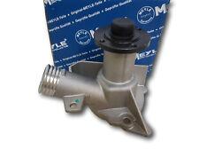 MEYLE Wasserpumpe für BMW M20 2 0-2 7 E30 34 320 325 525 3130112600