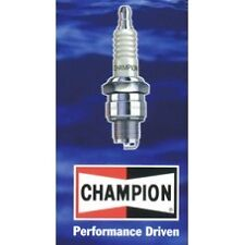 "Champion - Candela avviamento - L77JC4 "" Marine "" X 4"