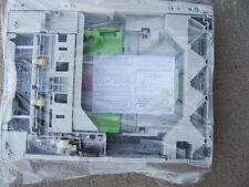 NEW Genuine Sharp Paper Tray Feeder AR-DE9 AR-155 150 151 156