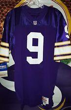 sale retailer fad67 41f54 Tommy Kramer NFL Jerseys for sale | eBay