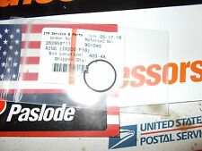 """New"" Paslode Part # 901040 RING (IM200-F18)"