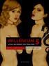 MILLÉNIUM 5*Neuf ss film*Durée=13 h 31=1 CD mp3*13H31*INTÉGRAL*David LAGERCRANTZ
