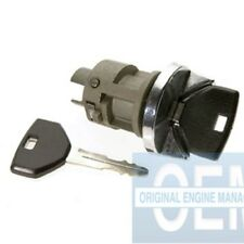Ignition Lock and Cylinder Switch-Cylinder Original Eng Mgmt ILC146