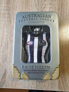 Australian Football league. Limited Edition. Eau De Toilette