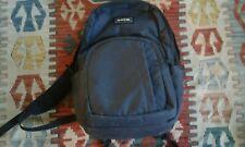 Dakine 25 L Campus Lifestyle Backpack-Night Sky
