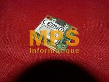 packard bell LM82 carte wifi broadcom/QDS-BRCM1045