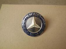 Mercedes W108 W109 W110 W111 Grille Badge Emblem NEW A1088800088