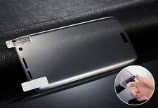 3 NUOVO Schermo Protettore Pellicola Lamina Per Samsung Galaxy S7 bordo
