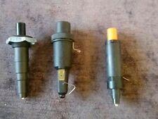 0931 elettrodo Kit include 7160 Elettrodo E Piezo accenditore 6473 o 102445-01