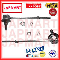 Toyota Hilux Surf 93-97 KZN130 Rear Sway bar link 130KS
