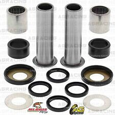 All Balls Swing Arm Bearings & Seals Kit For Suzuki LT-Z LTZ 400 2003-2014 03-14