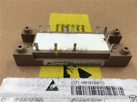 1PCS 6R1MBI100P-160-54 New FUJI Supply Module Quality Assurance 6R1MBI100P160-54