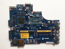 For Dell Inspiron 15R 5537 Laptop Motherboard w/ i7-4500U CPU CN-0P28J8 LA-9982P