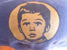 John Mayer Tour T Shirt 2002