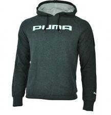 PUMA Langarm Herren-Kapuzenpullover & -Sweats mit Kapuze